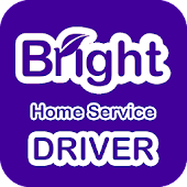 BHS - Driver