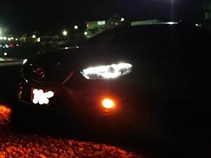 アテンザワゴン GJ2FW XD 6MTのカスタム事例画像 なおーんさんの2019年11月02日19:54の投稿