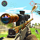 Bird Hunting Adventure : Bird Shooting Games 2020 APK