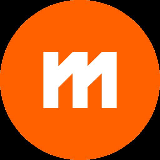 MensXP - Community for Men