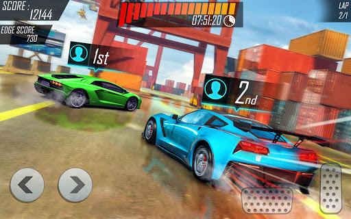 Racing Car Drift Simulator-Drifting Car Games 2020 1.8.9 3