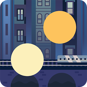 Two Dots Mod (Unlimited Lives & Hints) v2.3.2 APK