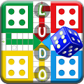 Ludo Game Zone : Snakes and Ladders APK