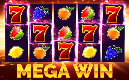 Free slots - casino slot machines  screenshots 5