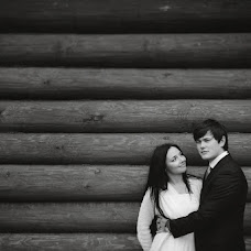Wedding photographer Aleksandr Sherstov (Sherstoff). Photo of 22.04.2014