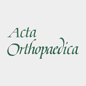 Acta Orthopaedica icon