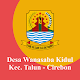 Desa Wanasaba Kidul Kec. Talun for PC-Windows 7,8,10 and Mac