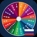Слово Фортуна (русский) icon