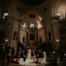Fotografo di matrimoni Mario Iazzolino (marioiazzolino). Foto del 05.07.2019