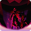 Legendary Warriors: Dark War icon