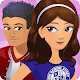 High School Story apk