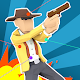 Cowboy war 3D-Fun shooting game APK