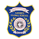 Xavier's Global School, Diwana Download for PC Windows 10/8/7