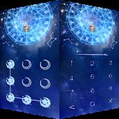 AppLock Theme Horoscope Mod