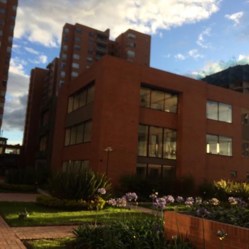 Apartamento en Venta - Bogota