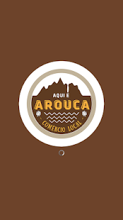 Aqui é Arouca- screenshot thumbnail