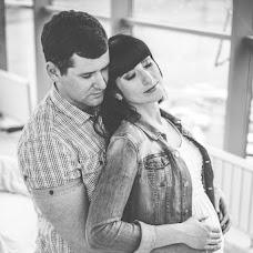 Wedding photographer Aleksandr Nesterenko (NesterenkoAl). Photo of 01.06.2016