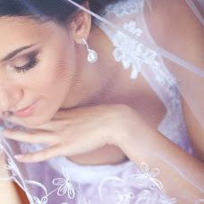 Wedding photographer Aleksandr Scherba (2010aleks). Photo of 25.08.2015
