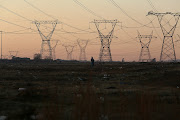 Eskom is to increase the price of electricity by more than 15% from April.