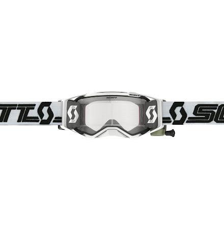 Scott Prospect Super WFS