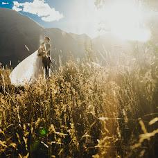 Wedding photographer Bruno Perich (brunoperich). Photo of 31.12.2018
