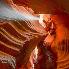 by Amy Ann - Landscapes Caves & Formations (  )