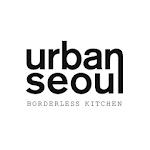 Logo for Urban Seoul