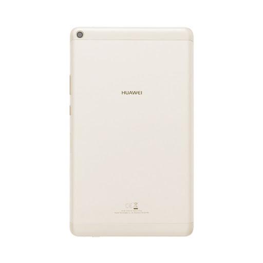 Huawei MediaPad T3 8.0_Gold_3.jpg