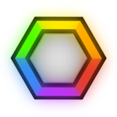 HexaWay - Puzzle Game