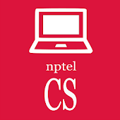 NPTEL : Computer Science