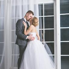 Wedding photographer Olga Okorokova (suvigirl). Photo of 17.06.2019