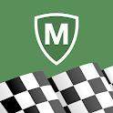 Team Moto Pro (2020) icon