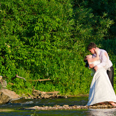 Wedding photographer Irina Sankova (sankova). Photo of 06.08.2014