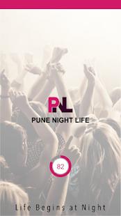 PNL-Pune Night Life - náhled