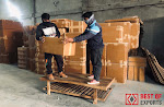 Furniture Exporters in India - Best of Exports