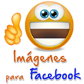 Images for Facebook
