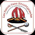Lechenicher Stadtgarde icon