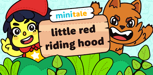 Mini Tale Little Red Hood for PC