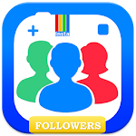 Followers+ for Instagram Prank