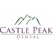 Castle Peak Dental