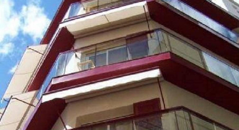 Hotel Maremagnum