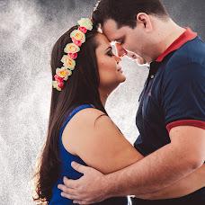 Wedding photographer Homero Xavier (homeroxavier). Photo of 18.06.2015