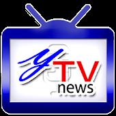 YTV뉴스, 자유로운 소통 스마트 ON