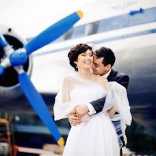 Wedding photographer Katerina Turlo (Inya). Photo of 11.01.2013