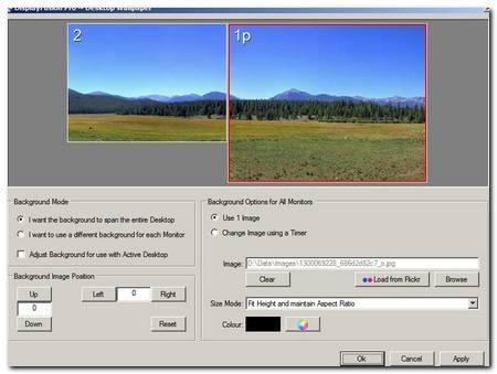 DisplayFusion_2_0_0