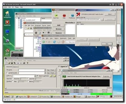 VistaPE_v011_Complete