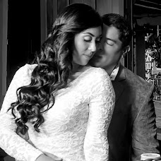 Wedding photographer Jesus Mora (jesusmorafoto). Photo of 31.12.2017