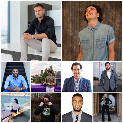 Top 10 Realtors To Follow On Instagram