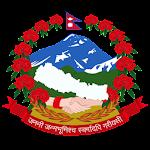 Rajdevi Municipality icon