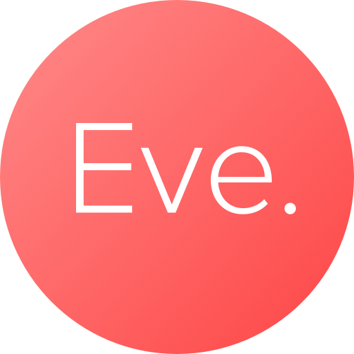 Eve Period Tracker - Love,   & Relationships App file APK for Gaming PC/PS3/PS4 Smart TV